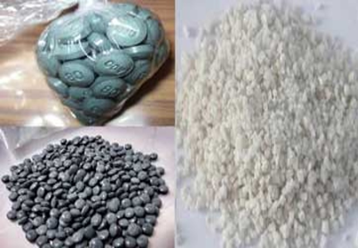 image-from-dea-fentanyl-crystals-and-pills-webonly