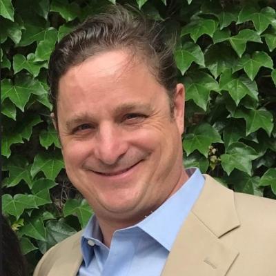 Patrick J Colonna