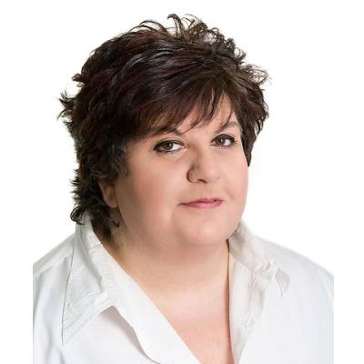 Denise Seyranian MA, LPC