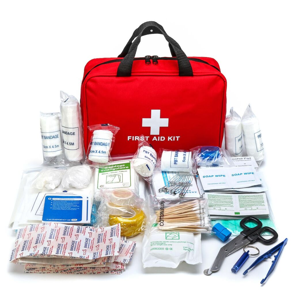 Track assets and maximize your donation deductible. Donate your excess medical or dental supplies. Contact us for details