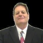Bill Tymoszczuk