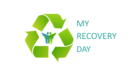 My Recovery Day